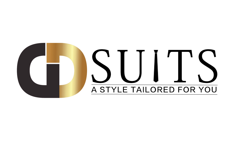 gd-suits-logo-with-lines