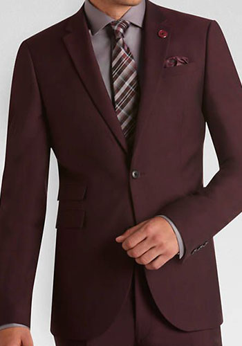 suits-2p