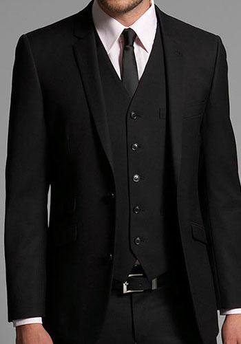 suits-3p